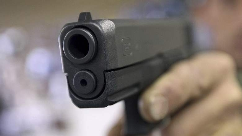Man in India shot dead to avenge 23-year-old murder