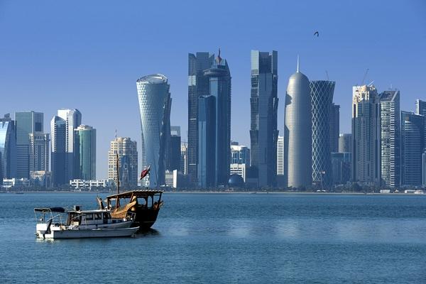 Saudi, allies add 18 more to Qatar-tied terrorist lists