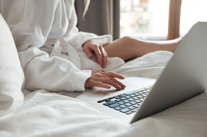 Why you should avoid complimentary hotel Wi-Fi