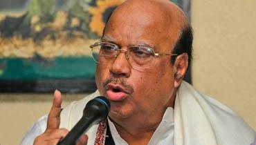 BNP conspiring to foil next election: Nasim