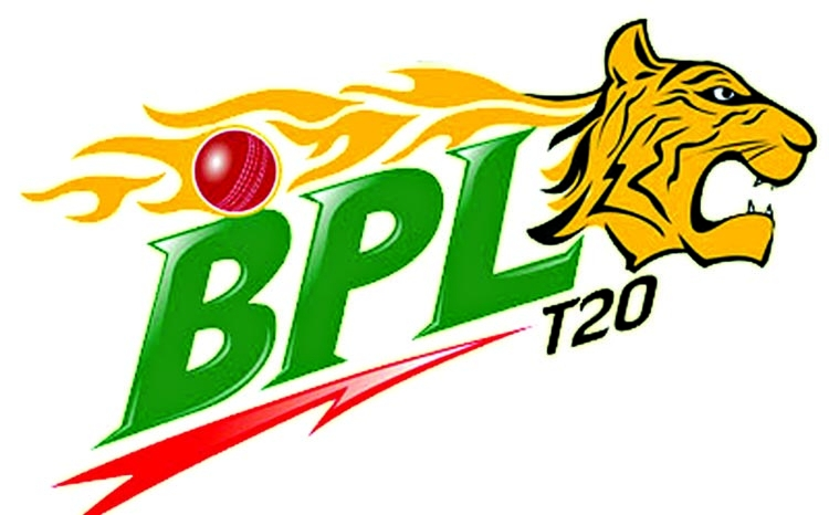 BPL schedule changed for Global T20 League