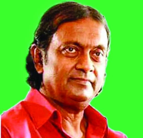 Freedom fighter Ziauddin  no more