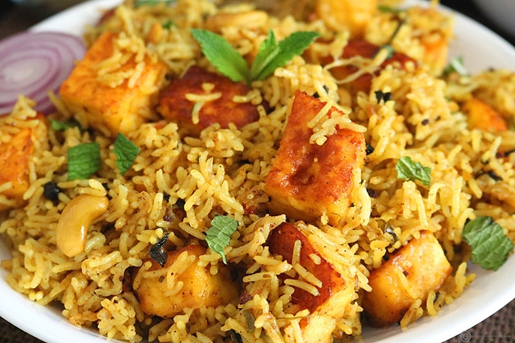 How to make moong daal khichuri