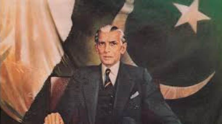 Jinnah's Pakistan . . . seventy years on