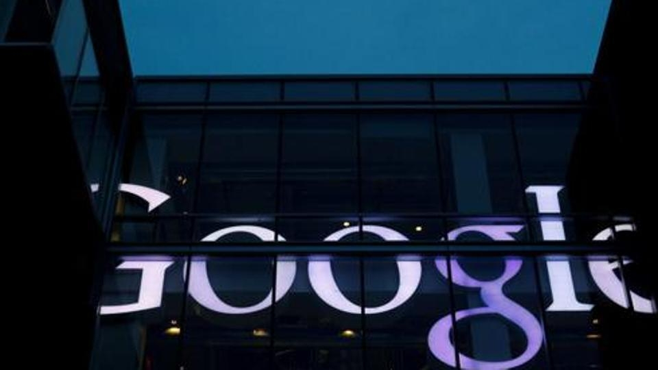 Google engineer's anti-diversity 'manifesto' angers employees