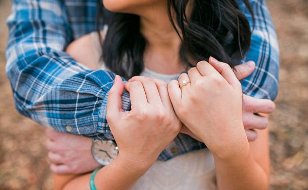 Expert reveals the traits to look out for a relationship