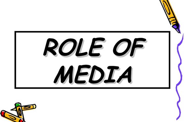 How fair is the media?