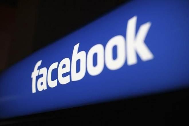 Facebook makes bid for TV viewers