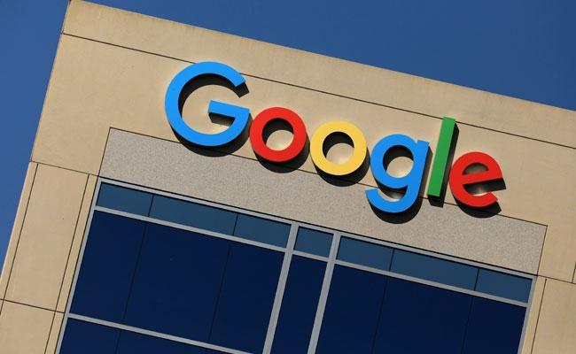 Google cancels diversity debate Town Hall