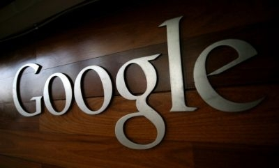 Google cancels all-staff diversity meeting