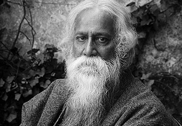 Tagore is immortal