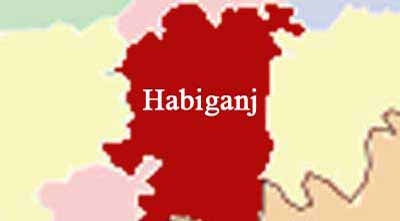Two die in Habiganj clashes