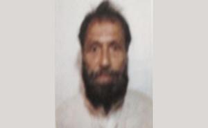 Convicted fugitive war criminal arrested