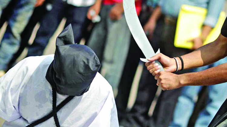 Nobel laureates urge Saudi to hold off on execution of Shiites