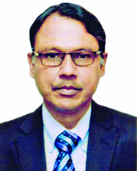 ICB gets  new MD