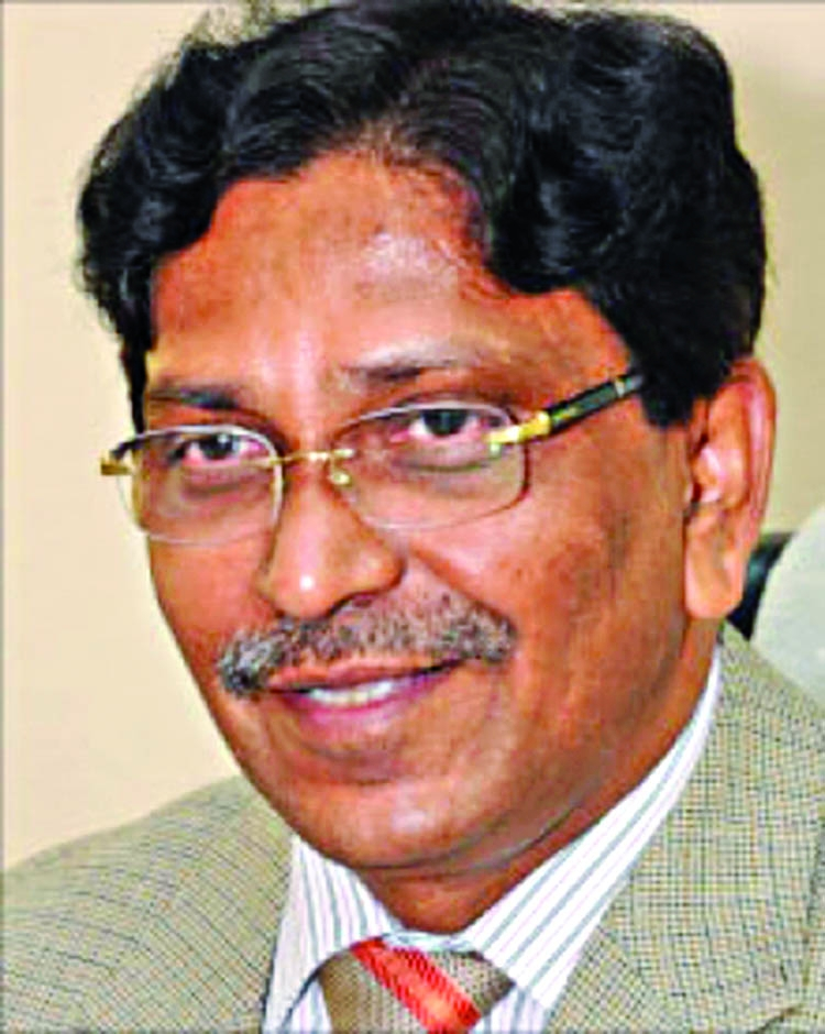 Hanif: SC verdict reflects independent judiciary