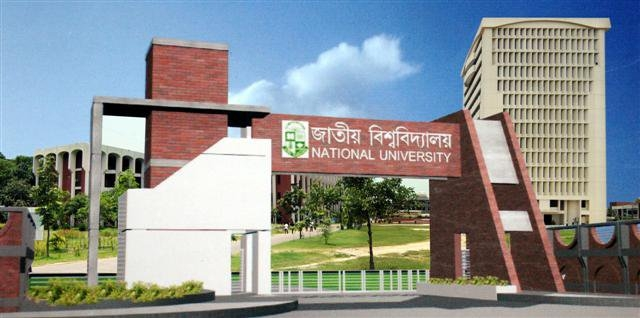 Today's NU degree exams postponed