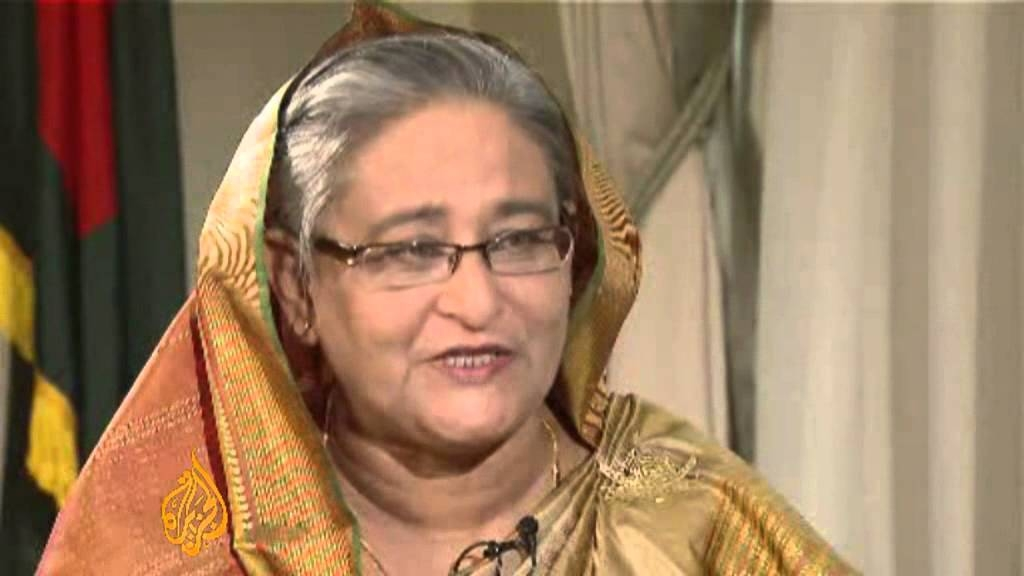 More foodgrains coming to face challenge: PM