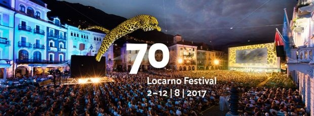 BD filmmaker placed first in 70th Locarno film festival
