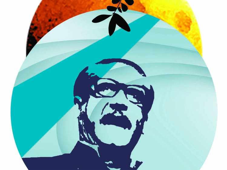 Bangabandhu: A true friend of the masses
