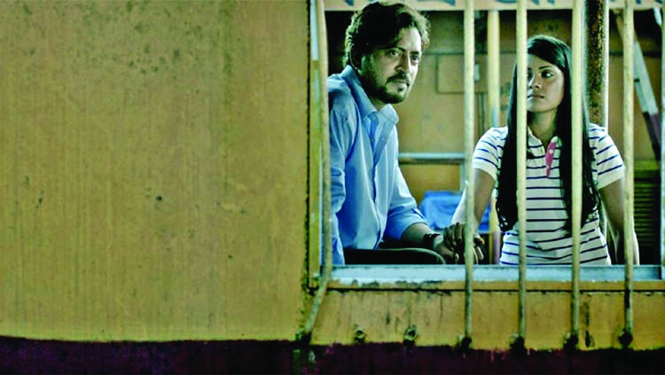 Doob  nominated  for Asia Pacific Screen Awards