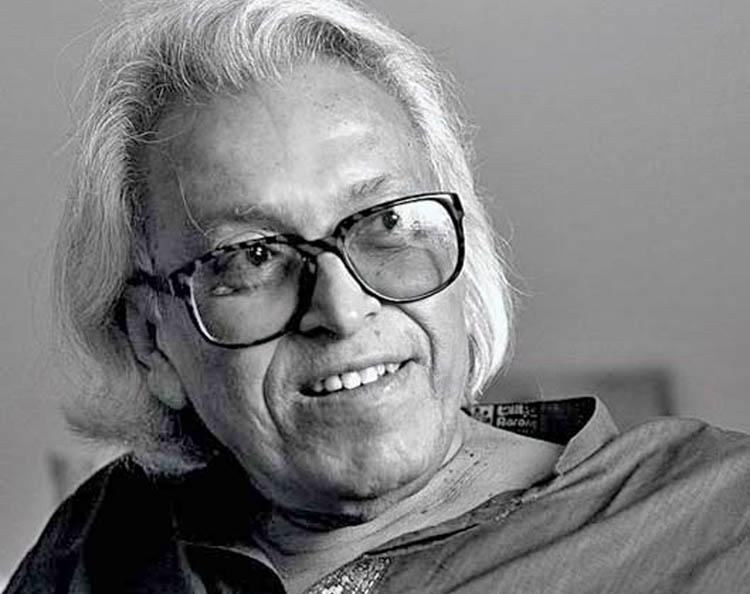Shamsur Rahman: A poet of the soil and beyond