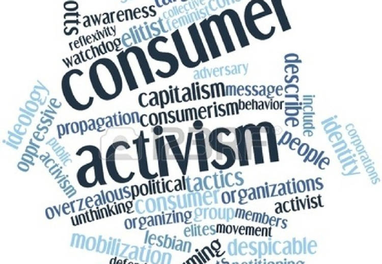 Why consumer activism necessary?   The Asian Age Online, Bangladesh