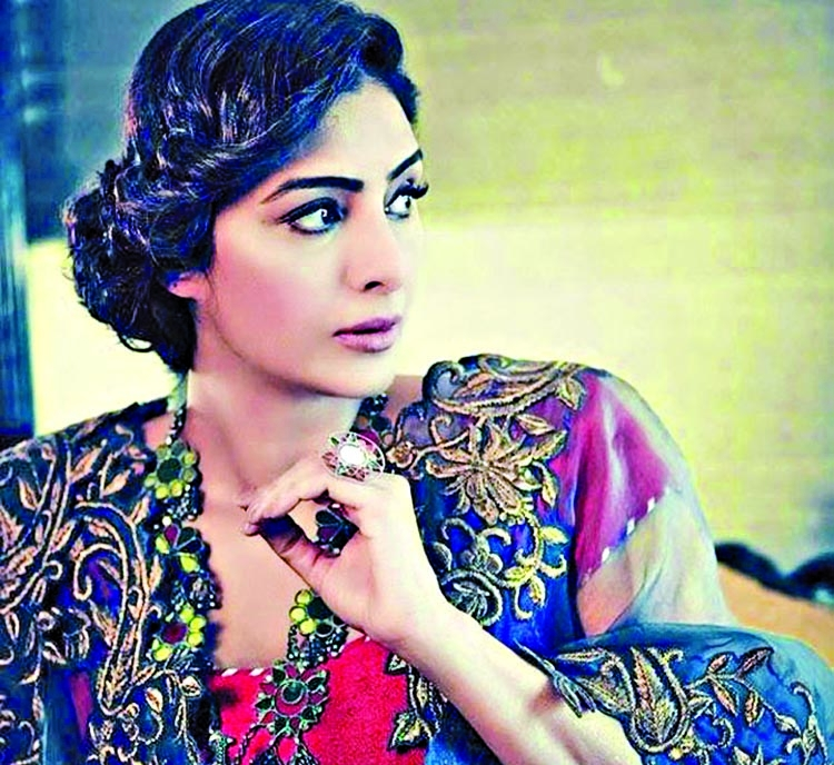 tabu to play sushma swara the asian age online bangladesh. Black Bedroom Furniture Sets. Home Design Ideas