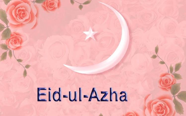 Eid-ul-Azha: Remembering Abraham's sacrifice