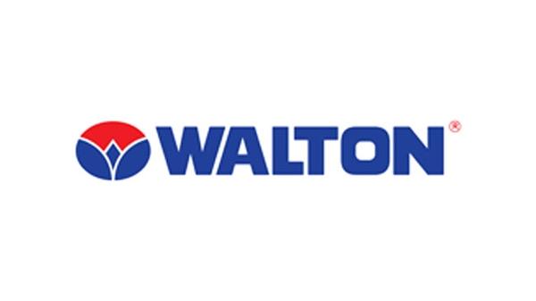 Walton Service Mgt starts online, travelling service