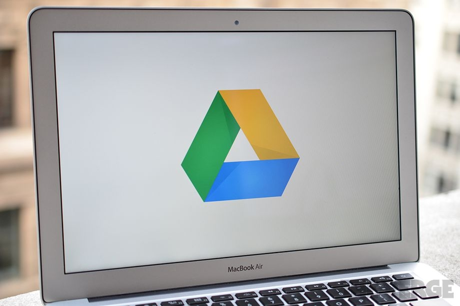Google Drive app for PC and Mac is being shut