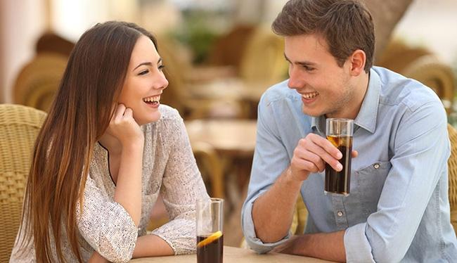 5 Harmless lies that every man tells his girlfriend