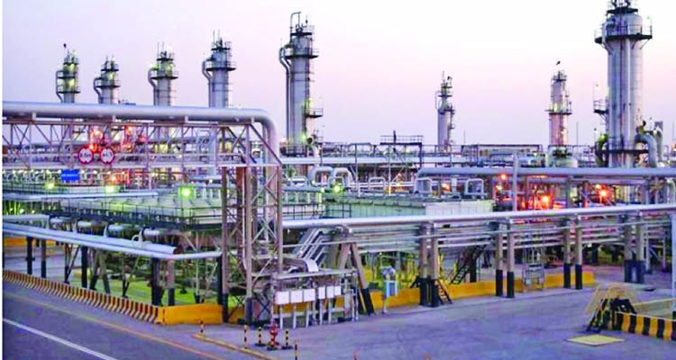 KSA to supply crude allocations to Asian refiners