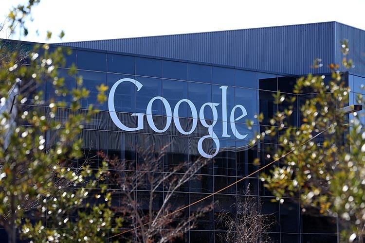 Google appeals against EU's $2.7b antitrust fine
