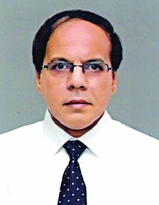 Janata Bank gets new GM
