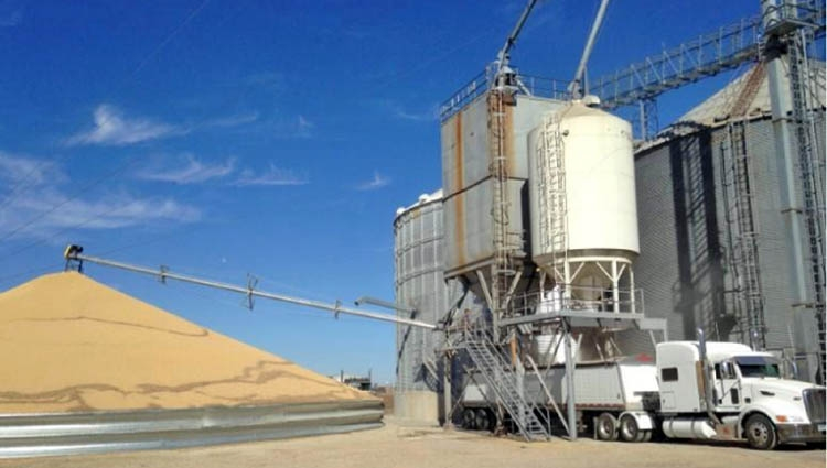 Analysts still not accepting of USDA's elevated corn