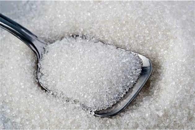 50,000 tonnes sugar  at Tk 2.11bn