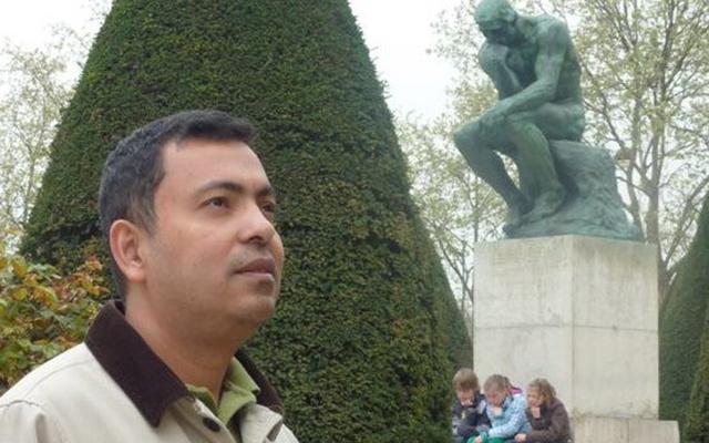 Avijit murder probe deadline stretched