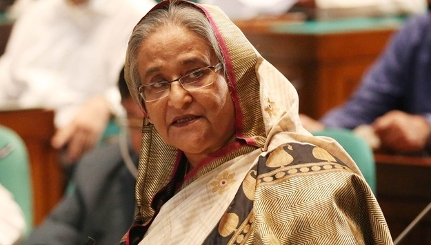 Khaleda's offshore assets under probe: PM