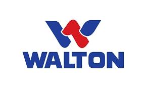 Walton goes into LGP-LDP production