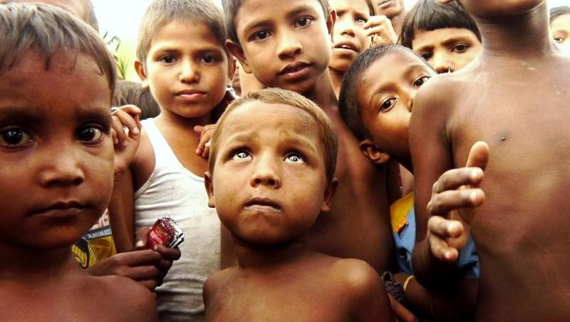 Yunus, 11 Nobel laureates urge UN intervention
