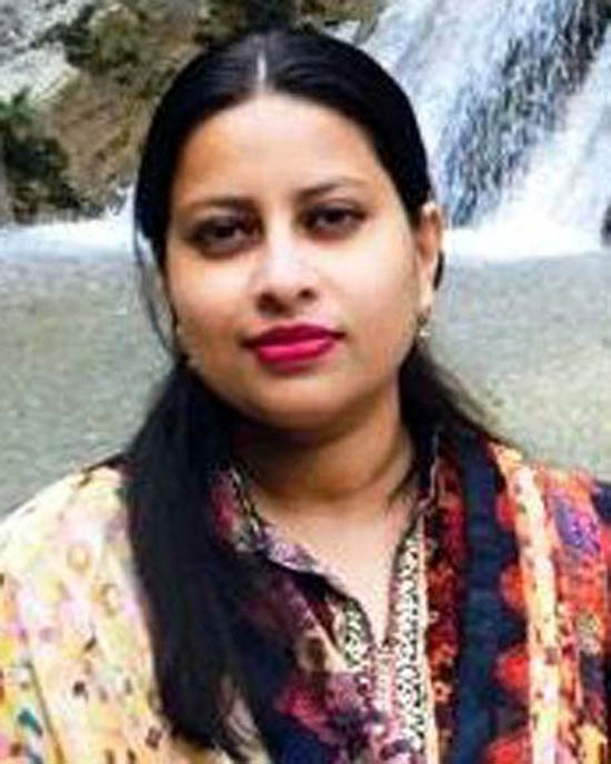B'baria Sadar UNO best in Chittagong division
