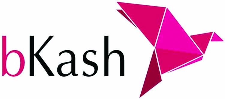 Fortune Magazine places bKash on 23rd position