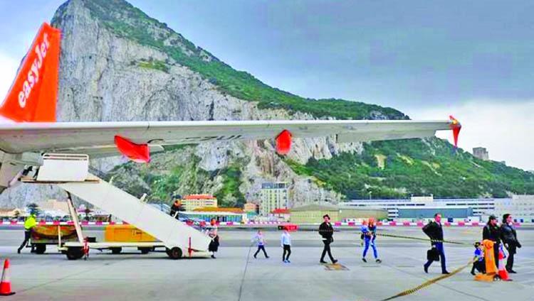Britsh EasyJet launches  platform to book flights
