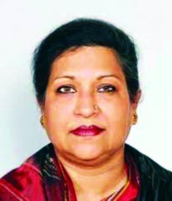 No birthday celebration of Rehana for Rohingya crisis