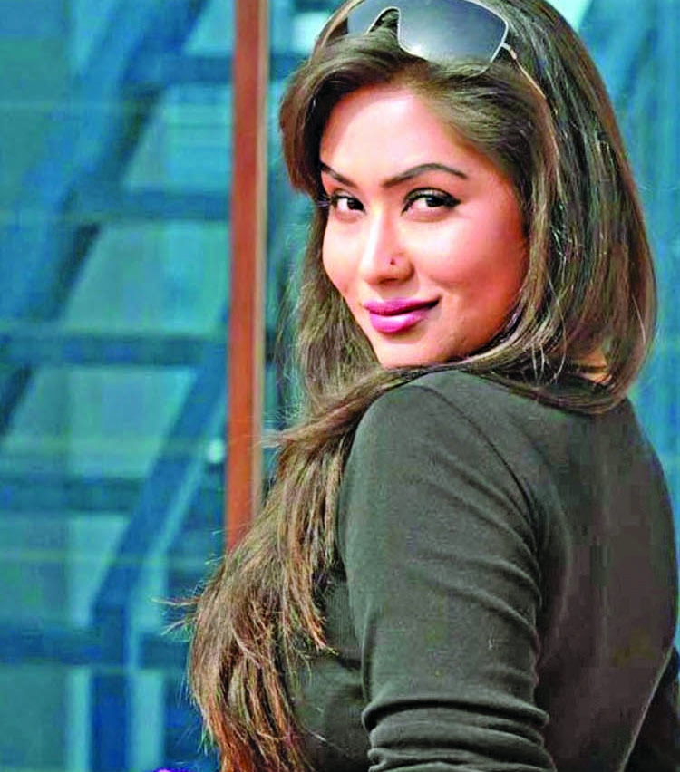 'Hope to do better in Bollywood'