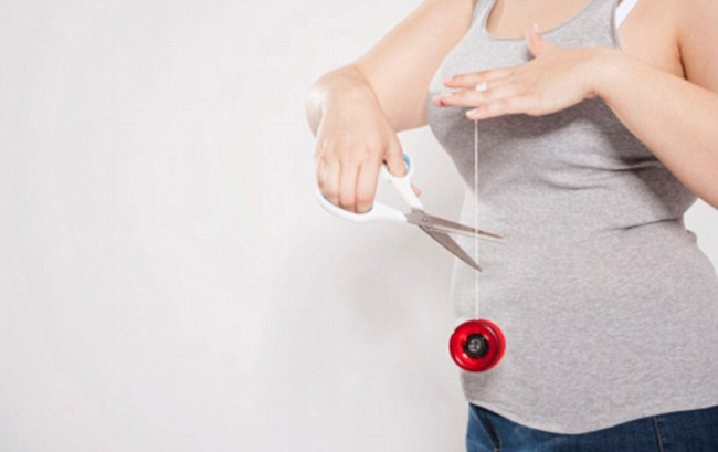 Why you should not yo-yo diet