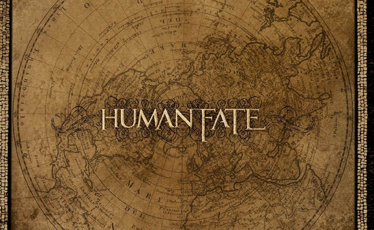 Human fate in 20th and  21st centuries