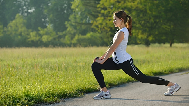 Diet or exercise what works better for weight loss