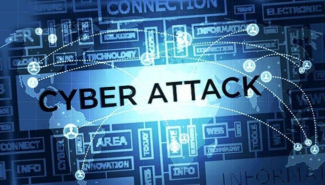 BD attains response capability to mitigate cyber attacks